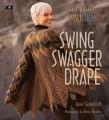 Swing Swagger Drape