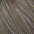 Tetra Cotton - 001 Iseo