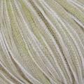 Tetra Cotton - 003 Idra