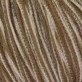 Tetra Cotton - 005 Mezzano