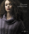 The Cocoon Collection