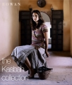 The Kasbah Collection