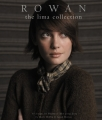 The Lima Collection