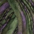 Thick n Thin - 962 Basalt
