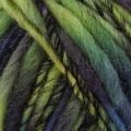 Thick n Thin - 978 Cairn