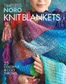 Timelees NORO - Knit Blankets