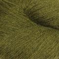 Tvinni Tweed - 15s
