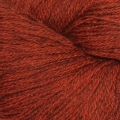 Tvinni Tweed - 1s