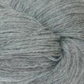 Tvinni Tweed - 10s