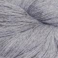 Tvinni Tweed - 12s