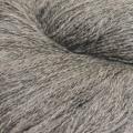 Tvinni Tweed - 13s