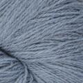 Tvinni Tweed - 11s