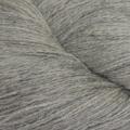 Tvinni Tweed - 2s