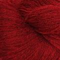 Tvinni Tweed - 32s