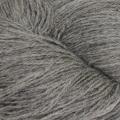 Tvinni Tweed - 3s