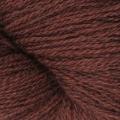 Tvinni Tweed - 33s