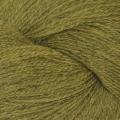 Tvinni Tweed - 40s