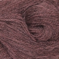 Tvinni Tweed - 52s