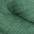 Tvinni Tweed - 56s
