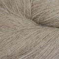Tvinni Tweed - 6s