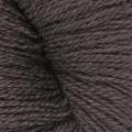 Tvinni Tweed - 60s