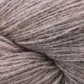 Tvinni Tweed - 61s