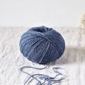 Ulysse - Heure bleue