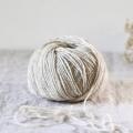 Ulysse - Poivre blanc