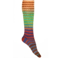 Urth Uneek Sock Kit - 52