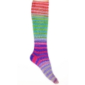 Urth Uneek Sock Kit - 54