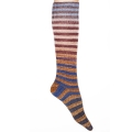 Urth Uneek Sock Kit - 58