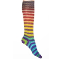 Urth Uneek Sock Kit - 60