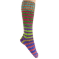 Urth Uneek Sock Kit - 67