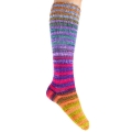 Urth Uneek Sock Kit - 68