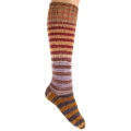 Urth Uneek Sock Kit - 69