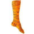 Urth Uneek Sock Kit - Tigress