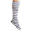 Urth Uneek Sock Kit - Zebra