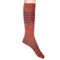 Urth Uneek Sock Kit - Christmas
