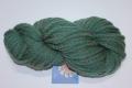 Ushya - 1706 Fern Green