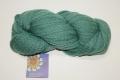 Ushya - 1717 Sea Green *