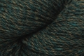 Valley Tweed - 114 Lapwing