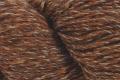 Valley Tweed - 117 Embsay#