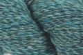 Valley Tweed - 118 Bell Busk