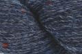 Valley Tweed - 119 Curlew