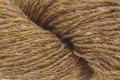 Valley Tweed - 120 Otterburn#