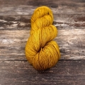 Vivacious 4ply - 632 Burnished