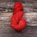 Vivacious 4ply - 630 Strawberry