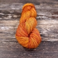 Vivacious 4ply - 622 Peach Bellini