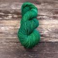 Vivacious 4ply - 606 Sea Green