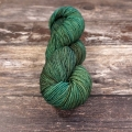 Vivacious 4ply - 605 Deep Forest